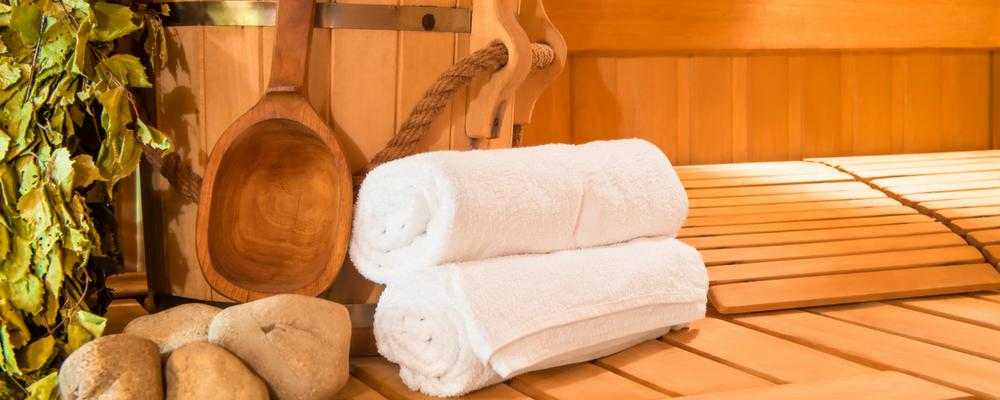 Saunagus – moderne aromaterapi & wellness